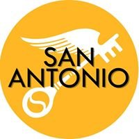 San Antonio Scholastic Art Awards