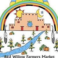 Red Willow Farm