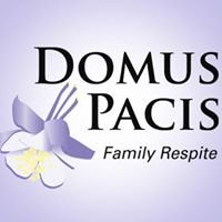 Domus Pacis Family Respite