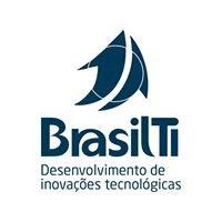 Brasil TI Empresa Júnior