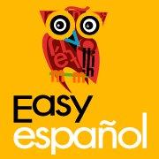 Easy Español
