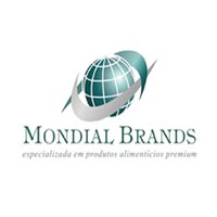 Mondial Brands