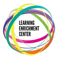 Azusa Pacific Learning Enrichment Center