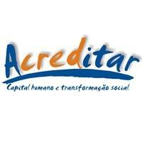 Acreditar - Capital Humano e Transformação Social