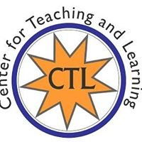 Hostos - Center for Teaching and Learning