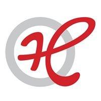 HotHouse Creative Inc.