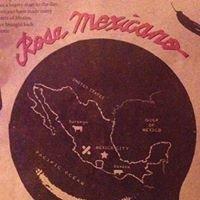 Rosa Mexicano Union Sq