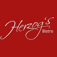 Herzog's