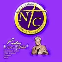 New Creation Binding and Loosing Ministries Int'l
