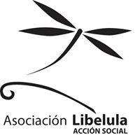 Asociación de Acción Social Libélula