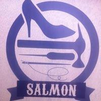 Reparación De Calzado Salmón