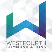 Westfourth Communications