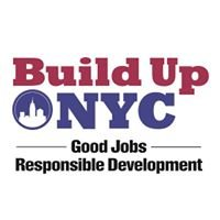 Build Up NYC