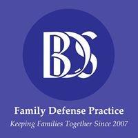 Brooklyn Defender Services - Family Defense Practice
