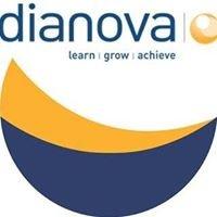 Dianova USA
