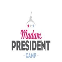 Madam President Camp