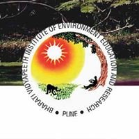 Bharati Vidyapeeth University Institute of Environment Education & Research