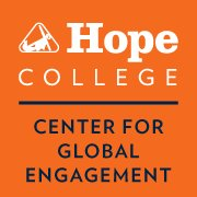 Hope College Off Campus Study/Study Abroad