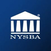 New York State Bar Association Law Students