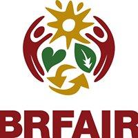 Brfair - Associação das Organizações de Produtores Fairtrade do Brasil