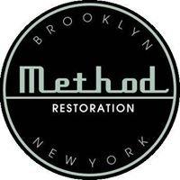 Method Restoration