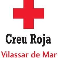 Creu Roja Vilassar