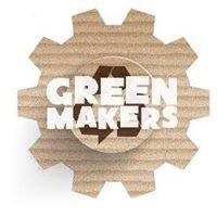 Green Makers