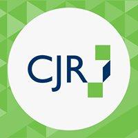 Empresa Júnior de Computação - CJR