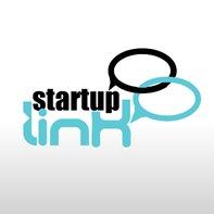 Startup Link
