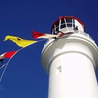 Eco-Logic & Splitpoint Lighthouse Tours