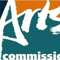 Lodi Arts Commission