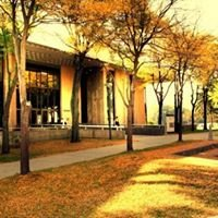 SUNY Broome Community College Library