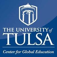 Center for Global Education - The University of Tulsa