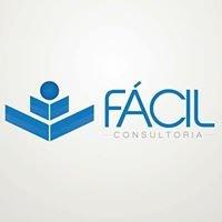 Fácil Consultoria - Empresa Júnior da UFMT