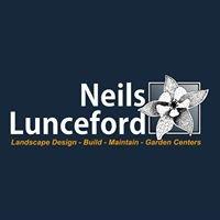 Neils Lunceford, Inc.