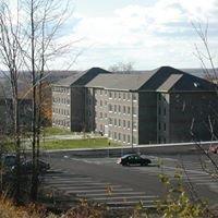 Tompkins Cortland Community College Residence Life