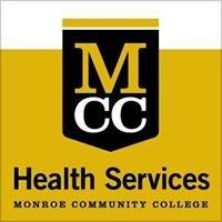 MCC Health Services