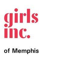 Girls Inc. Youth Farm