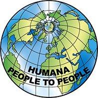 Humana People to People Slovakia