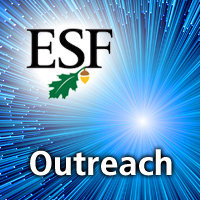 ESF Outreach