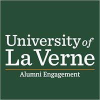 University of La Verne Alumni