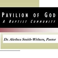 Pavilion of God - a Baptist Community