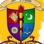 Al-Arqam Islamic School & College Preparatory