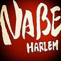 Nabe Harlem Restaurant & Lounge