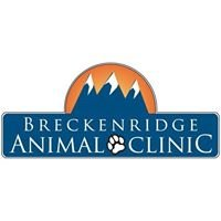 Breckenridge Animal Clinic