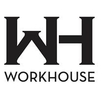 WorkHouse NYC