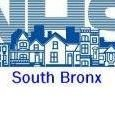 NHS South Bronx