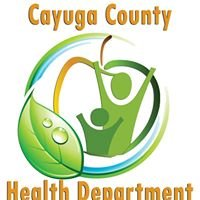 Cayuga County Health Department