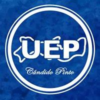 União dos Estudantes de Pernambuco - UEP Cândido Pinto