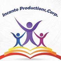 Incanto Productions